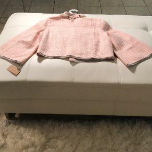RACHEL Rachel Roy Jackets & Coats - Tweed Jacket/Dressy/ Casual/Fall